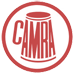 CAMRA listed